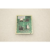 Lenovo ThinkPad R61 Finger Print Reader Board 42T3104