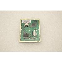 Lenovo ThinkPad R61 Finger Print Reader Board 42T3104
