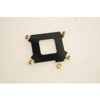 Lenovo ThinkPad R61 CPU Heatsink Bracket 42W2762