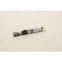 HP Compaq Presario CQ56 Webcam Camera Board AI03FF24001F