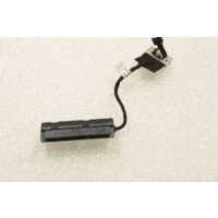 HP Compaq Presario CQ56 HDD Hard Drive Connector DD0AX6HD102