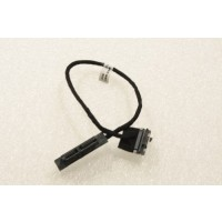HP Compaq Presario CQ56 Optical Drive Connector CLHAX6CB03P