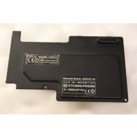 Asus A6R 13GNCG1AP100-1 CPU Processor Door Cover