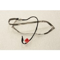HP Compaq Presario CQ56 Webcam Cable DD0AX6CM002