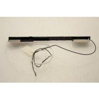Lenovo ThinkPad R61 WiFi Wireless Aerial Antenna Cover 44C4038