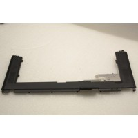 Lenovo ThinkPad R61 Keyboard Bezel 42W2243
