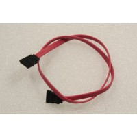 Mesh Matrix 3500+ SATA Data Cable