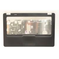 HP Compaq Presario CQ56 Palmrest Touchpad 3SAXLTATP00