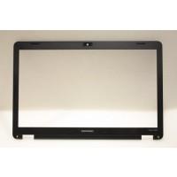 HP Compaq Presario CQ56 LCD Screen Bezel EAAXL003010-1