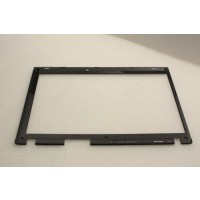 Lenovo ThinkPad R61 LCD Screen Bezel 42W2960