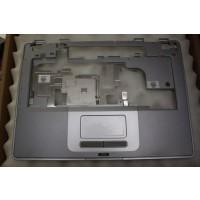 HP Compaq Presario V4000 Palmrest 397861-001 384624-001
