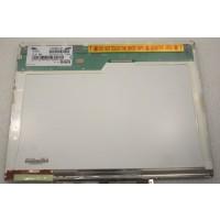 """Samsung LTN150XC-L01 15"""" Matte LCD Screen"""