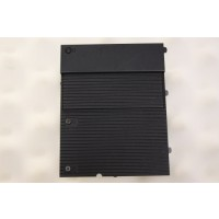 HP Compaq Presario V4000 384627-001 RAM Memory WiFi Wireless Cover