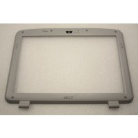 Acer Aspire 2920 LCD Screen Bezel 41.4X402.002