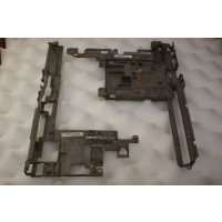 HP Compaq Presario V4000 60.40E16.002 34.40E07.002 Internal Bracket Support Set