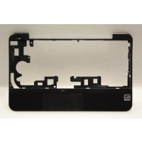 HP Compaq Mini 700 Palmrest Touchpad 504612-001