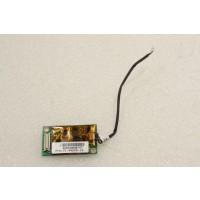 Fujitsu Siemens Amilo Pro V2010 Modem Board Cable 71-40245-13
