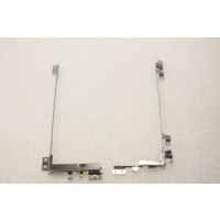 HP Compaq Mini 700 LCD Screen Support Brackets 6053B0470601
