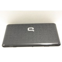 HP Compaq Mini 700 LCD Screen Lid Cover 508638-001