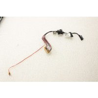 HP Compaq Mini 700 LCD Screen Cable 6017B0190201