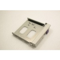 Elonex Resilience HDD Hard Drive Caddy RID014020