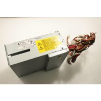Elonex Resilience PSU Power Supply Bracket Support RPS-600 C DPS-300AB-1