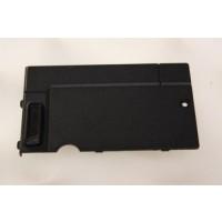 HP Compaq Presario V4000 384627-001 34.49Q11.001 CPU Door Cover