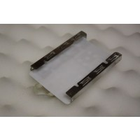 HP Compaq Presario V4000 383483-001 HDD Hard Drive Caddy