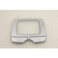 Fujitsu Siemens Amilo D7820 Touchpad Button Cover Trim