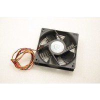 Elonex Resilience Case Cooling Fan 120mm x 25mm KD1212PTB2-6A