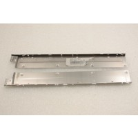 Fujitsu Siemens Amilo D7820 LCD Screen Bracket Set 33.42X03.00X