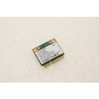 Acer Aspire One PAV70 WiFi Wireless Card PPD-AR5B95