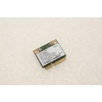 Acer Aspire One PAV70 WiFi Wireless Card PPD-AR5B95