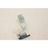 Acer Aspire One PAV70 LED Board Cable LS-6221P