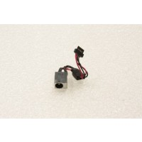 Acer Aspire One PAV70 DC Power Socket Cable