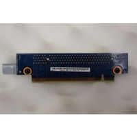 HP TouchSmart PC IQ700 IQ770 IQ771 IQ772 IQ790 PCI-E Adapter Card