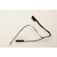 Acer Aspire One PAV70 LCD Screen Cable DC020012Y50
