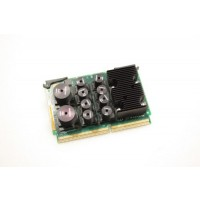 Sun Ultra 30 Y721F6326H CPU Processor Heatsink PCI 4278-04 340-3230-04