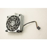 HP Compaq ProLiant ML350 G4 Case Fan 289562-001