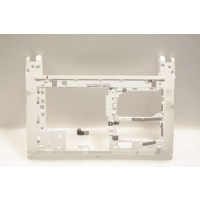 Acer Aspire One PAV70 White Bottom Lower Case AP0F0001100
