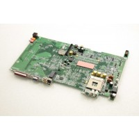Advent 7011 Motherboard 37-U54000-01 N34AS1