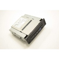 HP Compaq ProLiant ML350 G4 AIT 35 LVD Tape Drive 216881-004