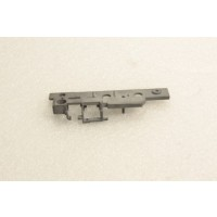 HP Pavilion dv2000 Modem Bracket Support 33.4F619.XXX