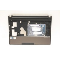Acer Aspire One PAV70 Palmrest Touchpad AP0F3000D100