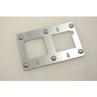 HP Compaq ProLiant ML350 G4 CPU Heatsink Retention Mounting Bracket 6053A00646