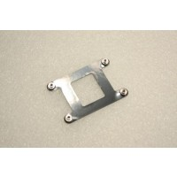 HP Pavilion dv2000 CPU Heatsink Bracket