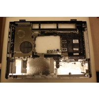 HP Pavilion dv5000 Bottom Lower Case 407814-001