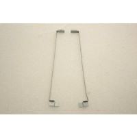 HP Pavilion dv2000 LCD Support Bracket Set