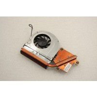 Advent 7011 CPU Heatsink Fan 40-U54710-02