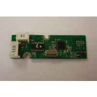 HP TouchSmart PC IQ700 IQ770 IQ771 IQ772 IQ790 5188-5012 WiFi Transceiver Module